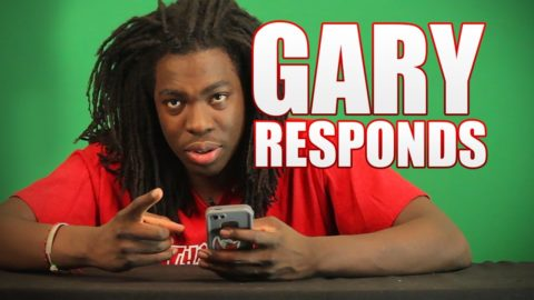 Gary Responds To Your SKATELINE Comments Ep. 173 - Leticia Bufoni, PJ Ladd Part - Metro Skateboarding