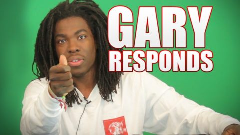Gary Responds To Your SKATELINE Comments Ep. 174 - - Metro Skateboarding