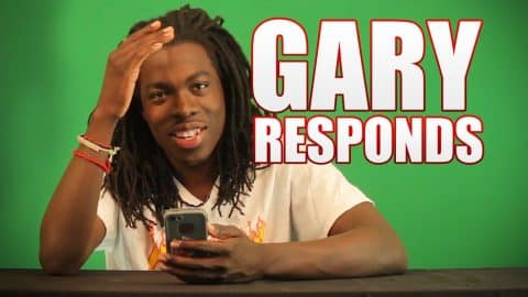 Gary Responds To Your SKATELINE Comments Ep. 184 - Nyjah Huston, Boardslides, Jim Greco & More - Metro Skateboarding
