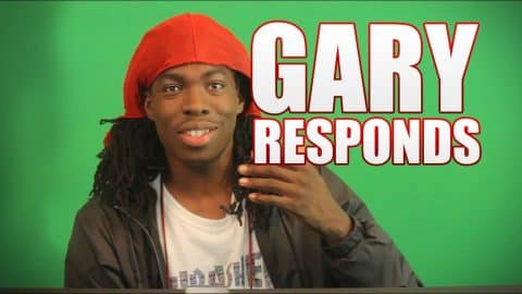 Gary Responds To Your SKATELINE Comments Ep. 190 - Cole Wilson, Nakel Smith, Ramen & More - Metro Skateboarding