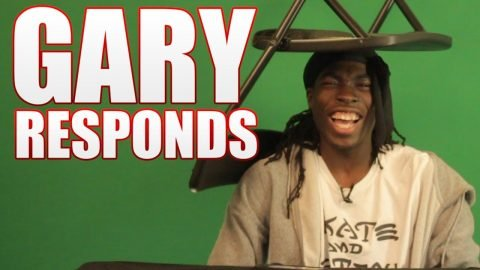 Gary Responds To Your SKATELINE Comments Ep. 208 - - Metro Skateboarding