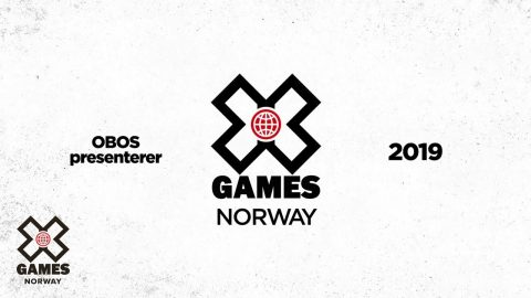 Get Ready For X Games Norway 2019 | X Games