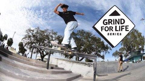 2021 - New Skateboarding Videos Online Everyday
