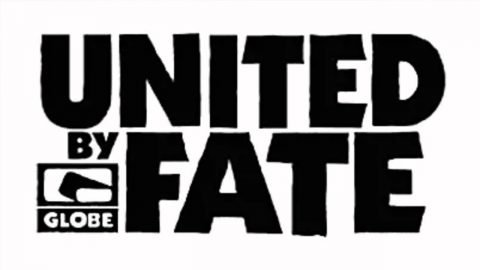 Globe: United by Fate - Official Trailer - Echoboom Sports
