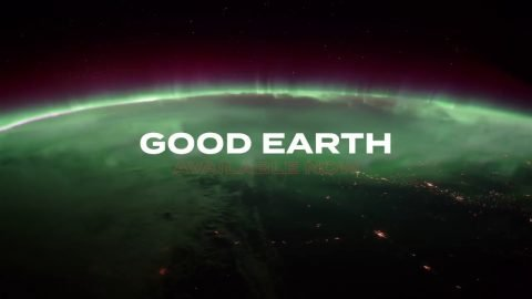 GOOD EARTH Collection | Primitive Skate | Primitive Skate