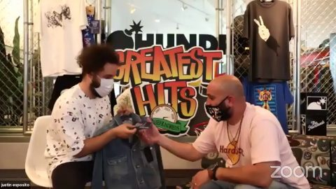 Greatest Hits Ep. 09 | THE HUNDREDS