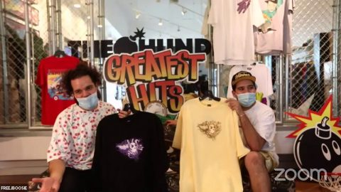 Greatest Hits Ep. 11 | THE HUNDREDS