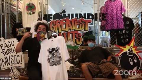 Greatest Hits Ep. 12 | THE HUNDREDS