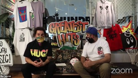 Greatest Hits Ep. 21 *SEASON FINALE* | THE HUNDREDS