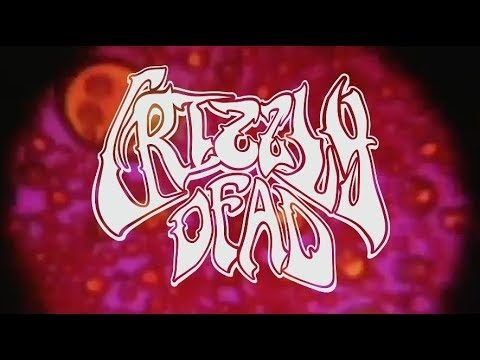 Grizzly Griptape x Grateful Dead Commercial - Grizzly Griptape