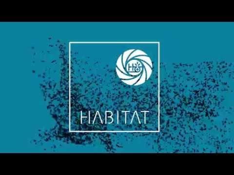 Habitat Skateboards YouTube Channel - HabitatSkateboards