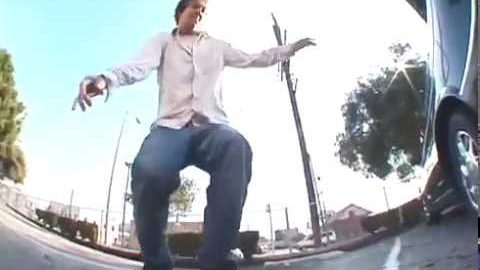 Happy Birthday Andrew Reynolds!!! - BAKER SKATEBOARDS