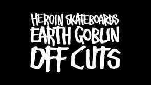 | Heroin Skateboards