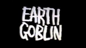 Heroin Skateboards - Earth Goblin Trailer | Heroin Skateboards