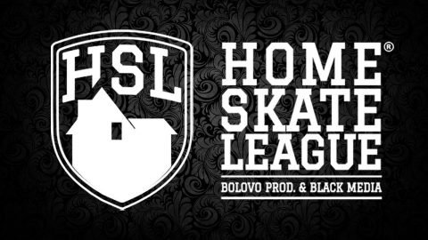 Home Skate League | Black Media