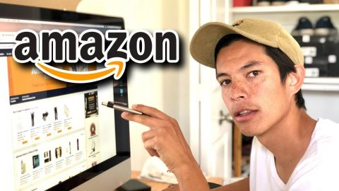 how amazon same day delivery works | Chris Chann