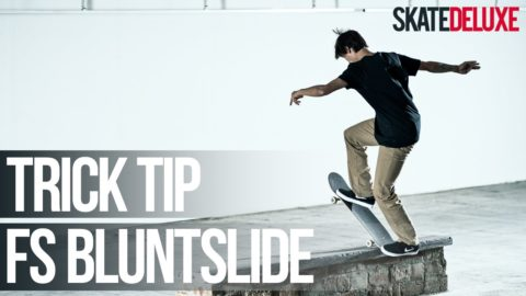 f dailyskatetube com