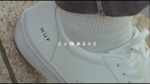 HUF Presents The Cromer 2 | HUF WORLDWIDE
