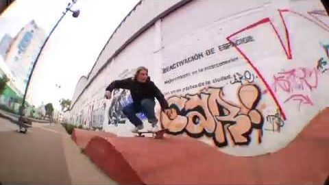 Hugo Boserup — Call Me 917 #2 B-Sides | Quartersnacks