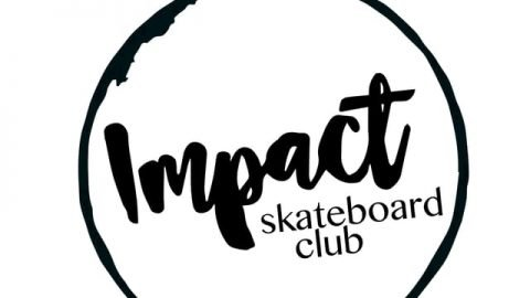 Impact Skate Club - True Skateboard Mag