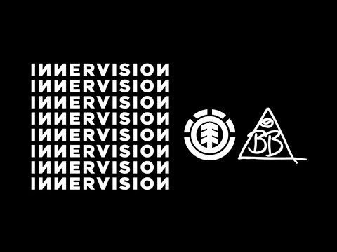 INNERVISION - Element