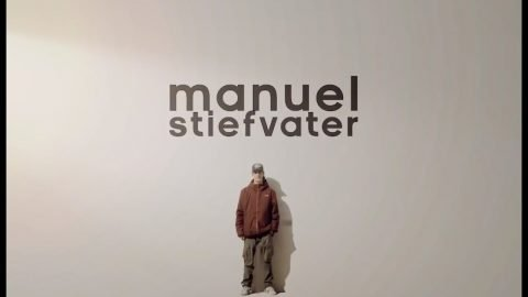 Introducing Manuel Stiefvater /// adidas Skateboarding Spain - elpatincom