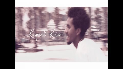 INTRODUCING - RAFAEL REIS | ALCARRER SKATECO.