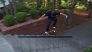 Jake Ilardi | Bones Bearings