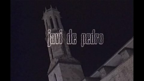 Javier de Pedro - Welcome to Universal | Skate Syndicate