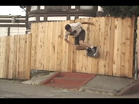 "JENKEM - ""Big Kids"" (Side A) by Otto Ray - jenkemmag"