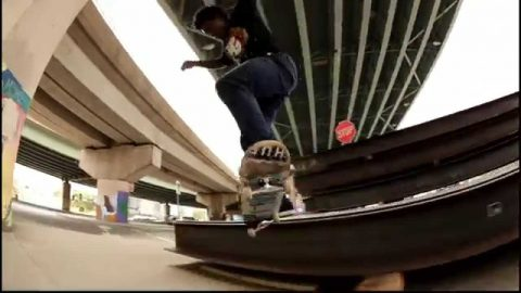 Jeremy Murray -PeachFuzz part | james park