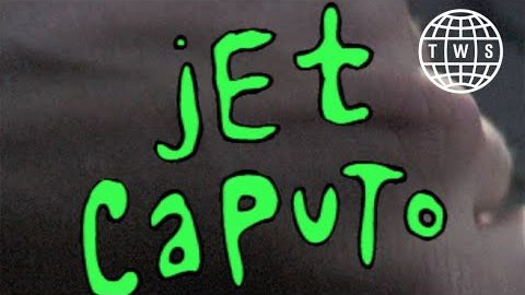 Jet Caputo, Footage Party 3 | TransWorld SKATEboarding