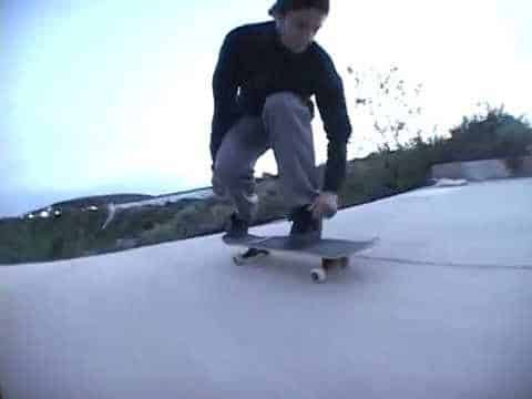 "Joey Sinko at ""The Sink Banks"" - Joey Sinko"