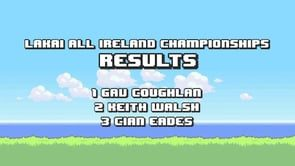 Lakai All Ireland Championships 2015 - Vimeo / Pixels's videos