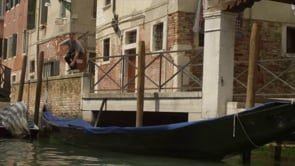 LAKAI: VENICE TO VENICE WITH GUY MARIANO | Lakai Footwear