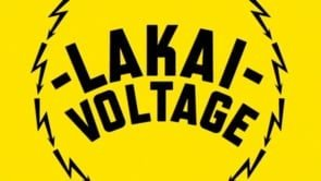 LAKAI VOLTAGE TOUR VIDEO | Lakai Footwear