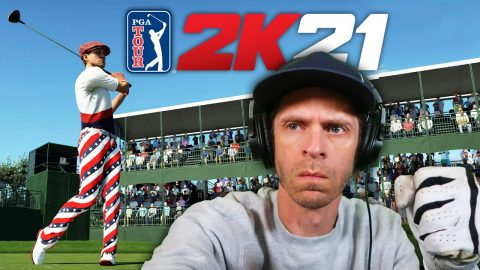LIVE! Going Head To Head With Randoms!   Chris Roberts