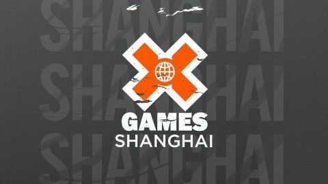 LIVE STREAM - Skateboard Big Air Elimination at #XGames Shanghai 2019 | X Games