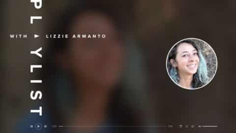 Lizzie Armanto - Playlist - The Berrics
