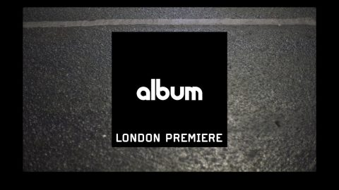 London: etnies ALBUM Global Premiere Tour - etnies