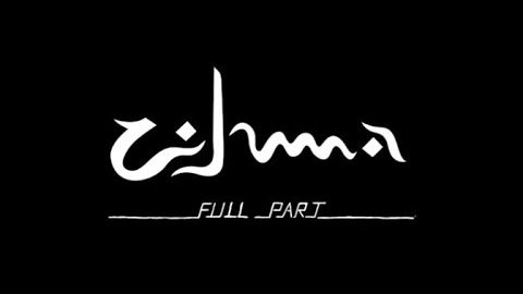 Lucas De Maesschalck / ZEHMA FULL PART | Zehma Official