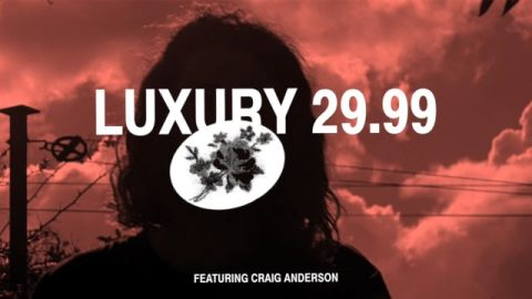 Luxury29.99 Trailer - FORMER