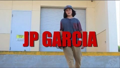 MAJER THINGS - JP GARCIA | MAJER Crew