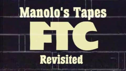 Manolo's Tapes, FTC Revisited | TransWorld SKATEboarding - TransWorld SKATEboarding