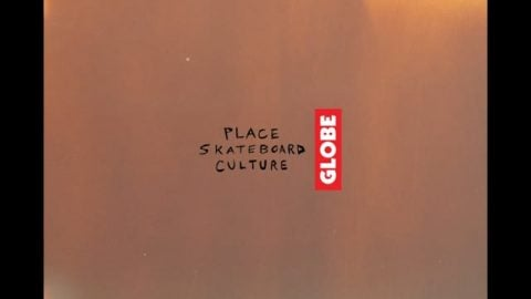 Mark Appleyard for Place Skateboard Culture. | Place Skateboard Culture