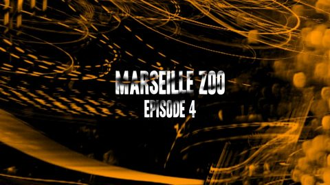 Marseille Zoo Episode 4 full video | Remi Luciani