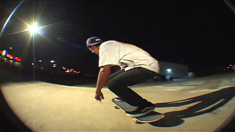 Martin line nollie big youtube | Jordan Texalona