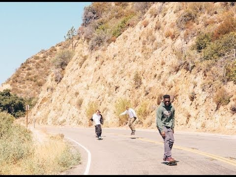 Matix x Mountain Dew video - Matix Clothing