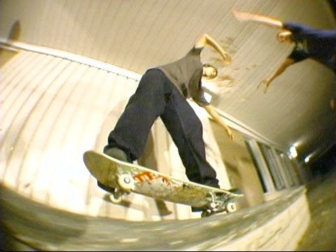 Mike Barker - LONG LOST CLIPS! #174 - DickJones