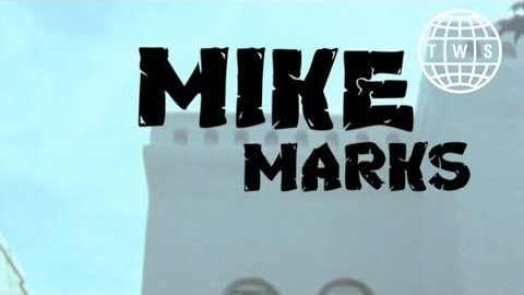 "Mike Marks, ""Okay"" Part 